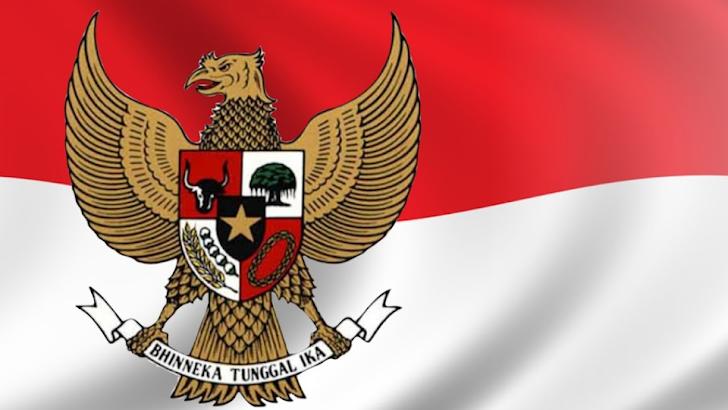 Situasi Indonesia Dan Runtuhnya Majapahit