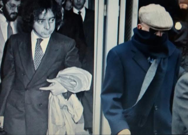 Podemos e Iglesias piden disculpas a las víctimas de Billy el Niño