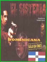 El Sistema | 3gp/Mp4/DVDRip Latino HD Mega