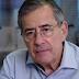Paulo Henrique Amorim: velório acontecerá no Rio de Janeiro