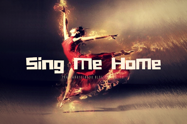 Sing-Me-Home-Emma-Grace