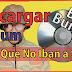 Descargar┃Bad Bunny - Las Que No Iban a Salir (Album 2020) , SoyKaLLe.CoM - Bad Bunny - Las Que No Iban a Salir (Album 2020)