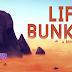 طريقة تحميل لعبة Life in Bunker