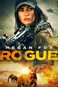 Rogue (2020) 480p,720p Download Full Movie in English and Hindi MKV Format Index