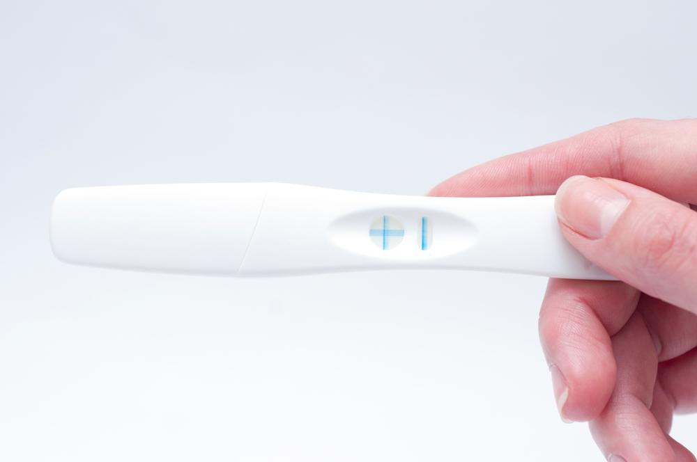 cómo saber si estás embarazada