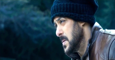 Screen Shoot of tiger zinda hai full movie download moviescounter