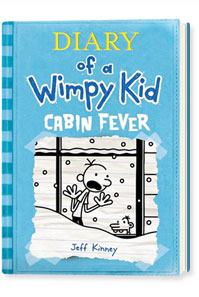 Diary cabin online download free fever wimpy of a kid