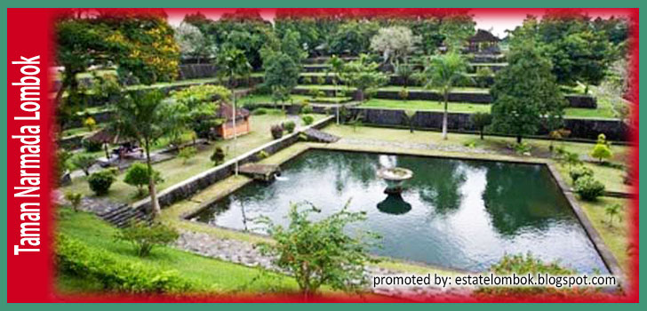 Lombok Property And Villas Real Estate