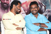 Kadamban Movie Press Meet Stills  0021.jpg