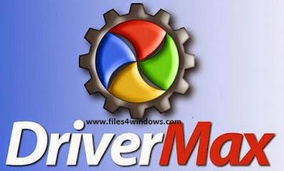 DriverMax-Software-Offline-Installer-Download