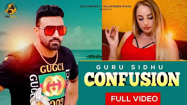 confusion-guru-sidhu