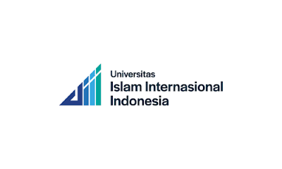 Lowongan Kerja Universitas Islam Internasional Indonesia