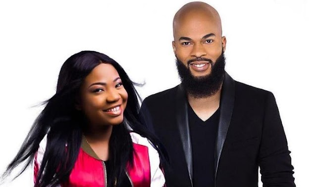 Audio: Mercy Chinwo - Excess Love,JJ Hairston Ft Youthful Praise