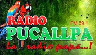 Radio pucallpa