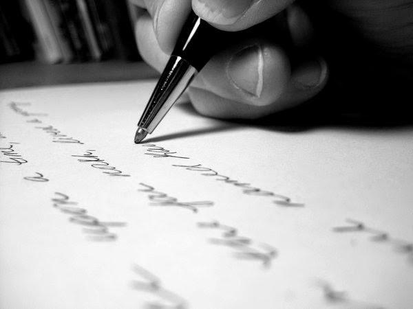 7 Tips Membuat Artikel Pada Blog