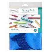 https://www.thermowebonline.com/p/gina-k-designs-fancy-foils-6-x-8-%E2%80%A2-brilliant-blue/whats-trending_gina-k-designs_fancy-foils?pp=24