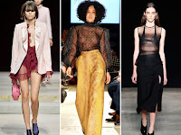 Summer Fashion Trends Were Looking Forward to Summer 2021