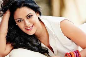 Mona Singh HD Wallpapers Free Download