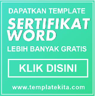 Free Brosur PPDB : Download Contoh Brosur Sekolah SMK Comp CorelDraw Gratis