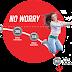 Info Daftar Harga Paket Internet Smartfren Limitless Terbaru