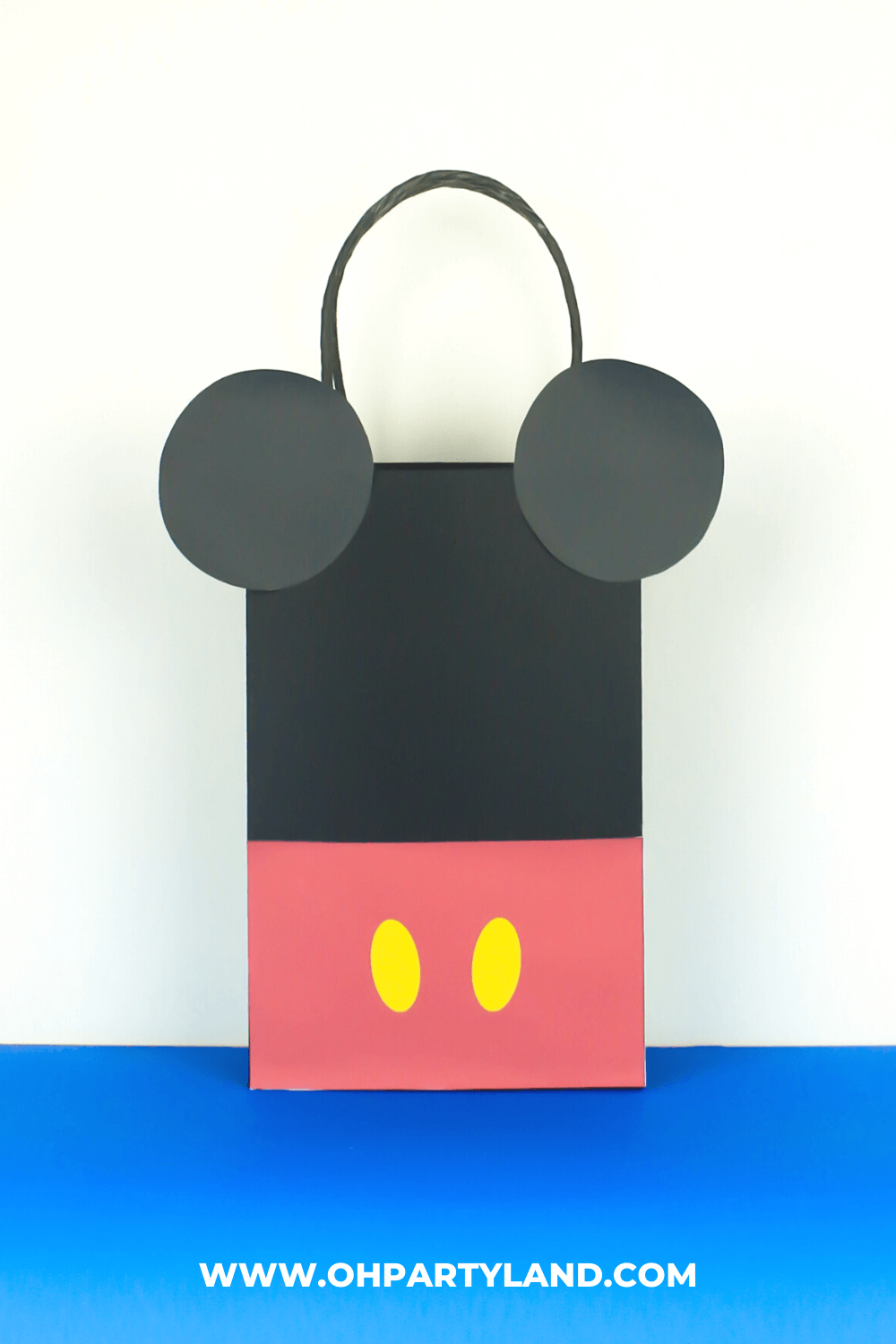 mickey-mouse-favors-ideas-goody-bags