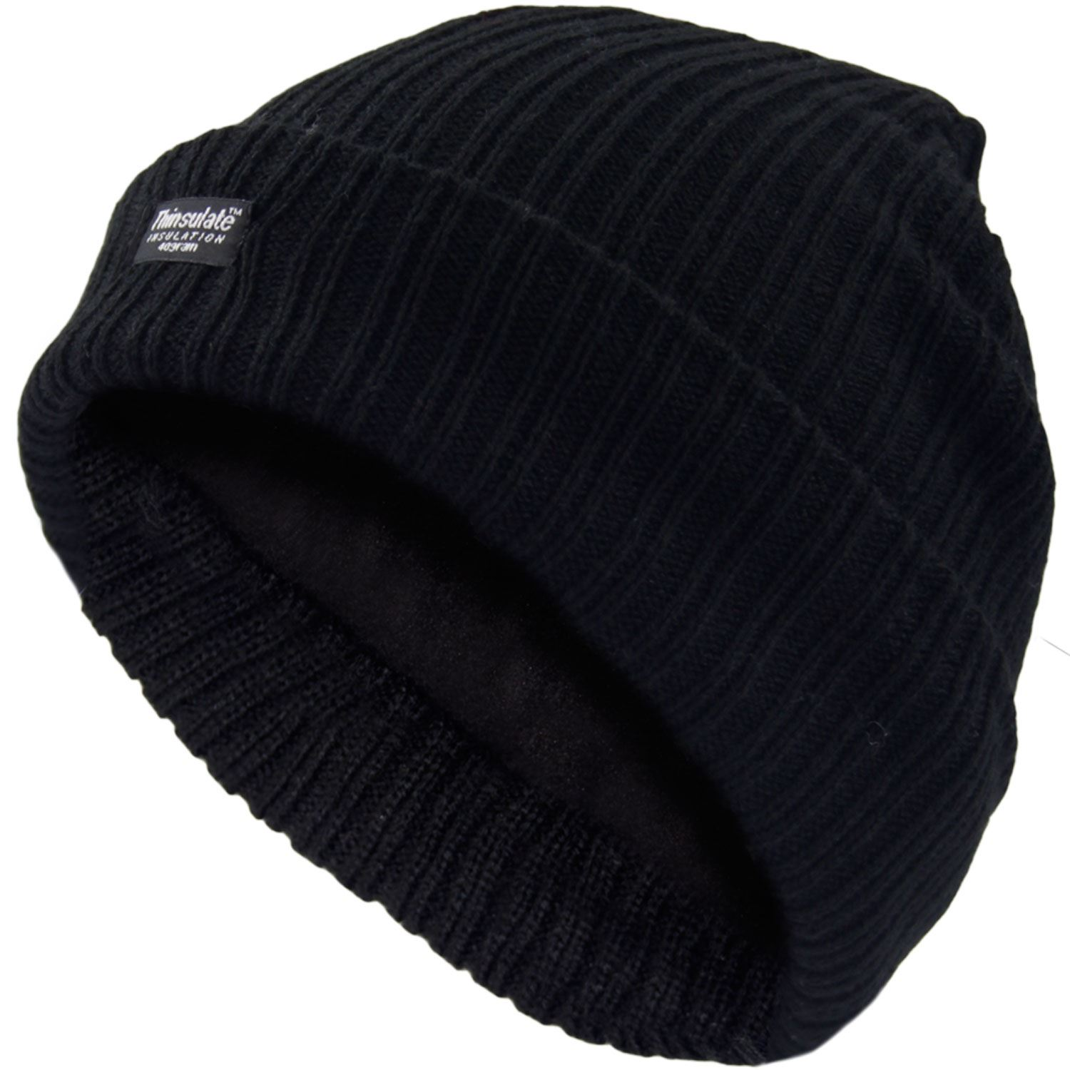 e703540e2 True Face Hats, Gloves & Scarves : New Ladies Fleece Lined Hat ...