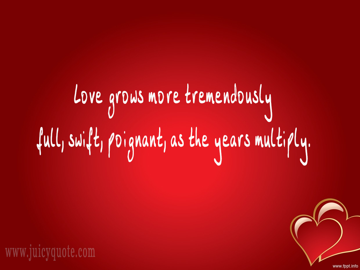 Cute Valentine S Day Quotes And Sayings Juicy Quote