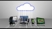 Cloud Gaming No Need High Cost Hardware Play Games Online on any Device