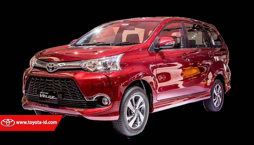 Kekurangan Grand New Avanza Veloz 1.3 All Kijang Innova 2.0 V M/t Lux Perbedaan Toyota 1 3 L Dan 5 Astra Exterior Tipe Sama Seperti Bedanya Hanya Pada Fiturnya Saja Yaitu Untuk Head Lamp Sudah