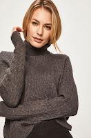 pulover-calduros-3
