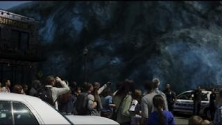 guardianes de la galaxia vol.2: nuevo clip y trailer internacional