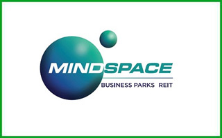 Mindspace REIT IPO