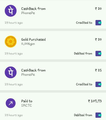 phonepe-irctc-train-ticket-cashback-offer-proof