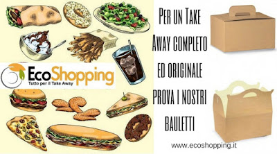 www.ecoshopping.it