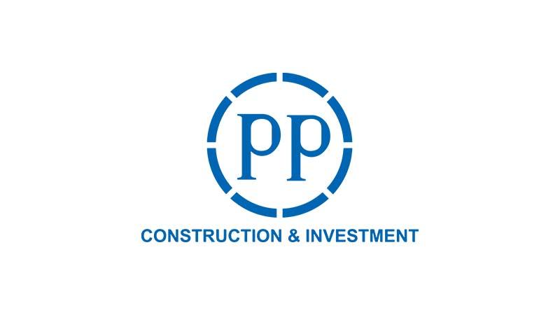 Lowongan Kerja PT PP (Persero) Tbk Divisi Gedung