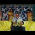 Video: Motra The Future-Mtaachana Tu| Enjoy the new hit song MTAACHANA TU from MOTRA THE FUTURE  on JACOLAZ .COM