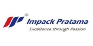 http://www.jobsinfo.web.id/2018/03/info-lowongan-kerja-cikarang-pt-impack.html