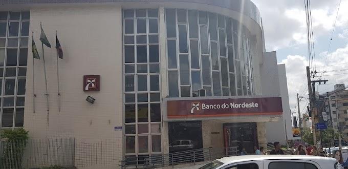 Mantida decisão sobre multa aplicada a banco por descumprimento da lei da fila em Campina Grande