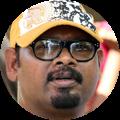 vinodsukumaran_image