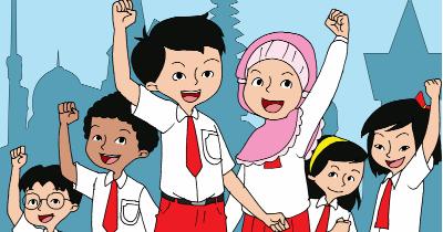 Kamu telah membaca dengan cermat teks nonfiksi berjudul tari klana topeng. Kunci Jawaban Tematik Kelas 6 Tema 2 Belajar Kurikulum 2013