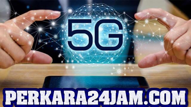 http://www.perkara24jam.com/2021/06/inilah-alasan-untuk-tidak-tergesa-gesa-dalam-membeli-beli-ponsel-5g.html