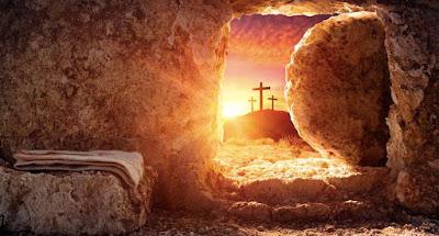 A doutrina da ressurreição é facilmente entendida quando vemos uma série de ressurreições  acontecendo ao longo da Bíblia.  Ainda um pouco, e o mundo não me verá mais, mas vós me vereis; porque eu vivo, e vós vivereis. João 14:19.