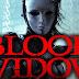 Nonton Film Blood Widow - Full Movie | (Subtitle Bahasa Indonesia)