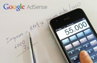 Hacer Dinero Con Google Usando Sus Blogs y La Publicidad