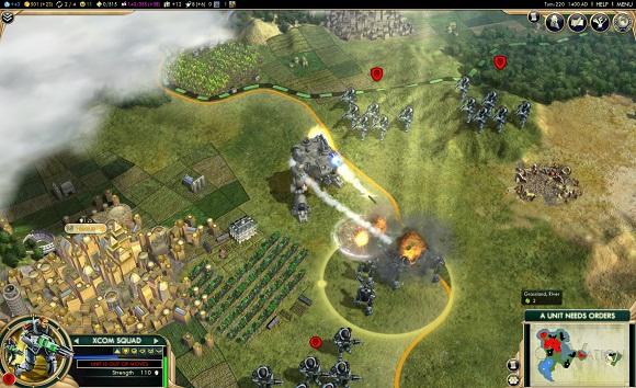 sid-meier-s-civilization-v-complete-pc-screenshot-www.ovagames.com-1