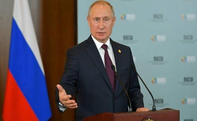 noticias, russia, russian,