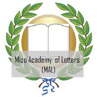 Mizo Academy of Letter