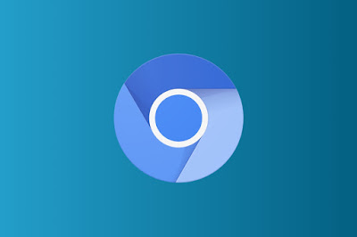 Cara Menghapus Browser Chromium hingga ke Akarnya
