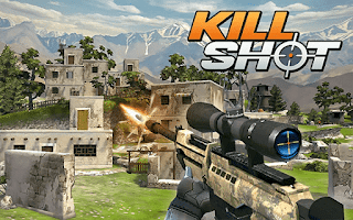 Kill Shot Revdl