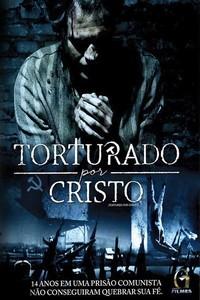 Torturado por Cristo (2018) Dublado 1080p